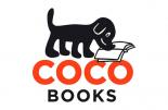 Coco Books