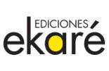 Ediciones Ekaré