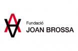 Fundació Joan Brossa