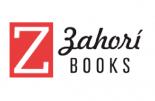 Zahori Books