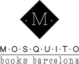 logo mosquito_2021 (1)